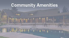 Community Amenities